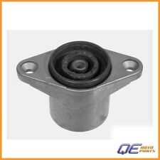 Rear Upper Audi A6 2002-2004 VW Passat Shock Mount 1005130004 Meyle 8E0513353BMY