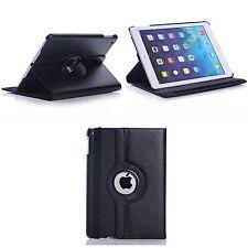 Custodie e copritastiera nera pieghevole Apple per tablet ed eBook
