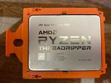 AMD Ryzen Threadripper 1950X - OEM (YD195XA8UGAAE)