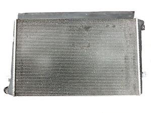 refroidisseur eau Radiateur pour VW Golf 5 V 1K5 03-09 1K0121251AM
