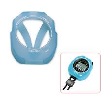 SEIKO Silikon Case SVAZ011 for Stop Watch Swimming Master Japan