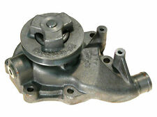 For 1991-1993 Ford F700 Water Pump 28744JN 1992