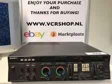Sony XV-C900 Video Multi Color Corrector