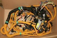 Caterpillar 551 3740 Wiring Harness For Victoria 336 Excavator