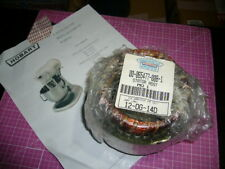 Motor Winding, Stator Assembly, 00-065477-008-1, 115V, 60Hz, 1 ph., N50, NEW