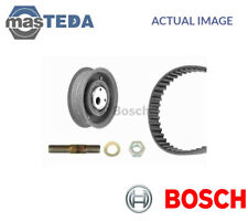 BOSCH TIMING BELT / CAM BELT KIT 1987946321 P NEW OE REPLACEMENT