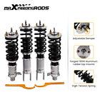 Coilover for Honda Civic EK EJ EM 96-00 Adj. Damper Suspension Kits