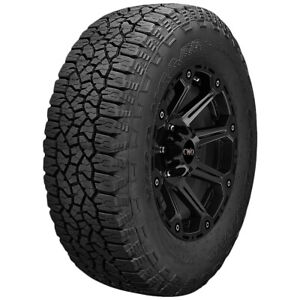 LT225/75R16 Goodyear Wrangler TrailRunner AT 115R E/10 Ply BSW Tire