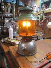 Antique Montgomery Ward #14 Lantern