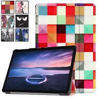 Smart Case für Samsung Galaxy Tab S4 Schutz Hülle SM-T830 T835 Tablet Slim Cover