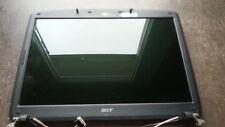 "Ecran dalle LCD TFT 15,4"" Acer Aspire 5520 / 5720 / 5930 / 5920  Plasturgie"