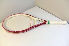 Head Metallix Airflow 5 Tennis Racket