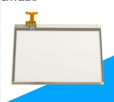 Touch Screen Digitizer LQ043T1DH42 For Garmin Nuvi 255W 205W 250W 260W 265W FU8