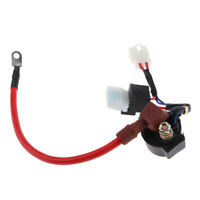 Starter Relay Solenoid Switch for Bennche Bighorn 500 700 700HD 700X-HD