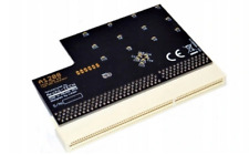 Amiga A1208 8MB Fast RAM memory expansion card