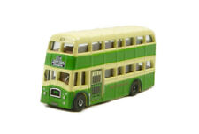 Oxford Diecast NQM001 Leyland PD3 Queen Mary Southdown 1:148 Scale Diecast Model