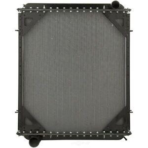 Radiator  Spectra Premium Industries  2101-1701A