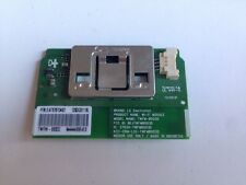 WIFI MODULE FOR LG 55LM640T LG 55LM640S LG 32LS575T TV EAT61613401 TWFM-B003D