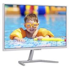 Philips E-line 246e7qdsw - Led-monitor