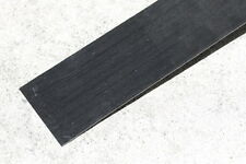 Carbon Fiber Structural Strip 2.2 x 35 x 0.052 Inch (cosmetics vary)