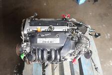 JDM Acura RSX Honda Civic K20A i-VTEC Engine 5speed Transmission ECU 2001-2006