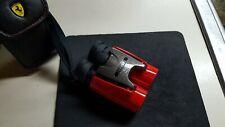 Olympus Ferrari Speed View 8 X 21 Roof Prism 6.2 Binoculars