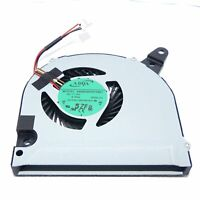 NEW CPU COOLING FAN For ACER Aspire M5 M5-581 M5-581G M5-581T AB06505HX07KB01
