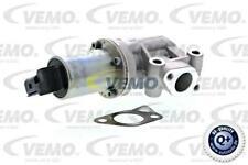 EGR Valve Exhaust Gas Recirculation Fits HYUNDAI Elantra MPV 1.5L 2001-2010