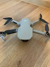 DJI Mavic Mini Kamera - Drohne