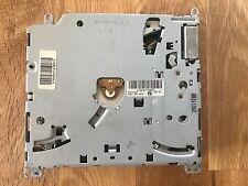 ** Original VW RNS 510, Skoda COLUMBUS, Seat DVD Laufwerk DVD-M5 BMW MK4 CD **