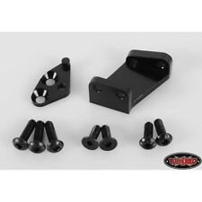 RC4WD Z-S0802 R3 Single Speed Transmission Mounts