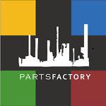partsfactory