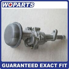 New Oil Pump fits for Toyota 12R COROLLA/HIACE/HILUX/TOYOACE 1971-1978
