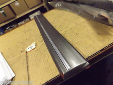 Genuine Mitsubishi Galant 87-92 Side Moulding. MB746541 B111