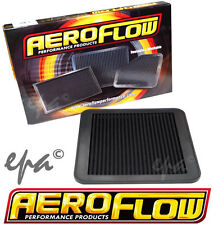 AEROFLOW AIR FILTER FORD FG G6 G6E XR6 XR8 F6 FPV TURBO AF2031-2950