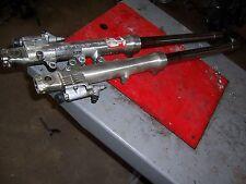 yamaha venture 1200 front fork forks xvz1200 84 83 85