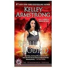 Spell Bound - Good - Armstrong, Kelley - Paperback