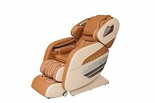 Multifunktions Massagesessel Welcon DYNAMITE Shiatsu-Massage Modell 2018