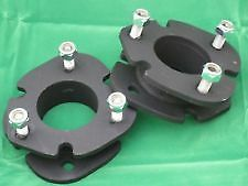 2006-2014 RAM 1500 4X4/4WD FRONT LEVELING LIFT KIT 2.5""