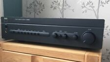 NAD C320BEE Stereo Integrated Amplifier Hi-Fi Separate