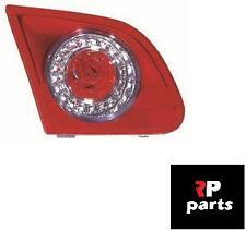 NEW VW PASSAT B6 SALOON BACK CLUSTER REAR LIGHT LAMP LEFT N/S 2006-2010