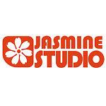 Jasmine Studio Hobby Store