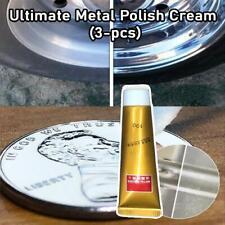 1PC Ultimate Metal Polish Cream