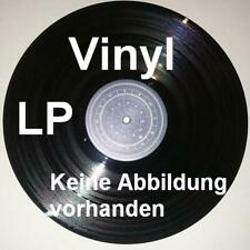 Murray Head Voices (1980)  [LP]