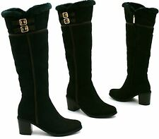 Unbranded Dress Boots for Women