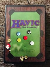 Havic the bothering starter deck Extremely rare mgt magic the gathering parody