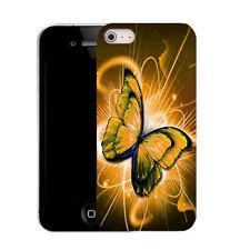 Étuis, housses et coques etuis, pochettes orange iPhone 6 pour téléphone mobile et assistant personnel (PDA)