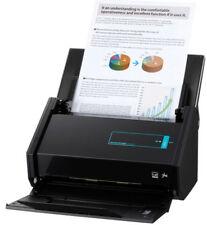 Fujitsu PA03656-B005 Compact Scanner for PC and Mac