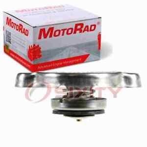 MotoRad T16R Radiator Cap for 10233 10233ST 12R8 1350A730 1640162090 ud