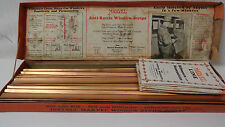 FORD MODEL A,MODEL T,1930,1940 WINDOW ANTI-RATTLE SILENCER STRIP,RAT ROD